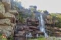 Jaboticatubas - State of Minas Gerais, Brazil - panoramio (18).jpg