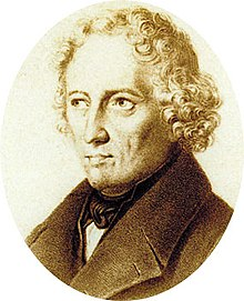 Jacob Grimm JacobGrimm.jpg
