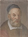 Jacopo Bassano, ca 1515-1592 - Nationalmuseum - 39584.tif