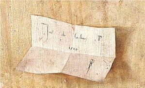 Jacopo de' Barbari (Signatur).jpg