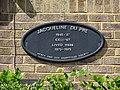 Jacqueline du Pré plaque.jpg