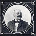 Jacques Glück Direktor Apollo-Theater Düsseldorf 1906.jpg