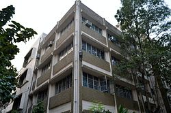 Jadavpur University Engineering.jpg