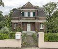 Jaegerhofstrasse9 MuelheimAnDerRuhr Denkmalnummer509.jpg