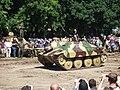 Jagdpanzer 38(t) Hetzer HGM Auf Rädern und Ketten 2010.jpg