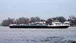 Jaguar (ship, 1972) 002.JPG