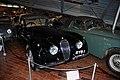 Jaguar XK120 SE (2080147209).jpg