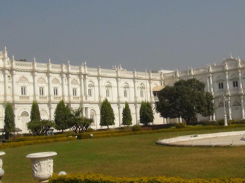 Datei:Jai vilas palace.JPG