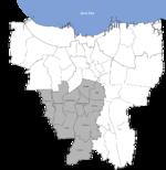 Jakarta selatan.png