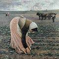 Jakub Schikaneder - Plecka (1887).jpg
