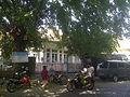 Jalan Ariodinoto, Kota Cirebon (4).jpg