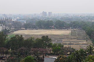 Jamburi Field Top View (03).jpg
