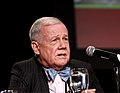 James Beeland Rogers, Jr at FreedomFest, Las Vagas, Navada, USA-11July2013.jpg