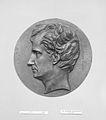 James Fenimore Cooper (1789–1851), American novelist MET 31582.jpg