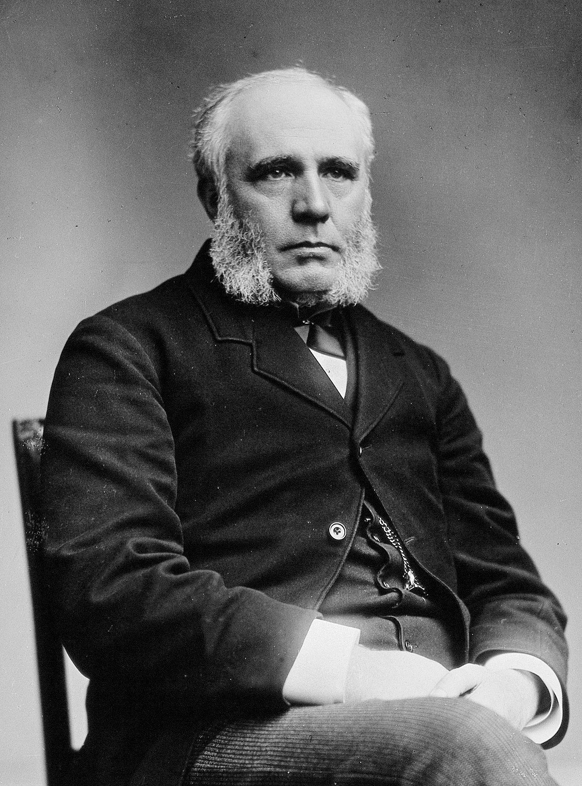 Physicians And Surgeons >> James Finlayson (surgeon) - Wikipedia