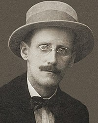 James Joyce by Alex Ehrenzweig, 1915 cropped (cropped).jpg