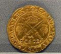 James VI & I, 1567-1625, coin pic7.JPG