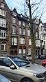 Jan Luijkenstraat 32-34.jpg