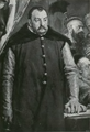 Jan Matejko - Batory pod Pskowem VII. Zamoyski.png
