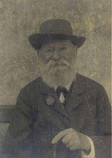Slovene writer