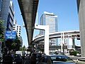 Japan National Route 20 -09.jpg