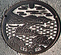 Japanese Manhole Covers (10925577123).jpg