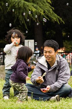 Japanese family 01.jpg