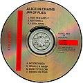 Jar of Flies by Alice in Chains (Album-CD) (1994).jpg