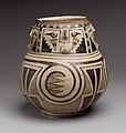 Jar with Four Faces MET DP102121.jpg
