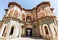 Jardín del Príncipe, Mahan, Irán, 2016-09-22, DD 28.jpg