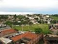 Jardim Satelite, São José dos Campos - SP, Brazil - panoramio.jpg