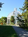 Jardin Botanique Geneve.jpg