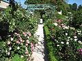 Jardin botanique Dijon 005.jpg