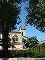 Jardin de Notre Dame de Marmande.JPG