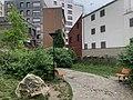 Jardin de Vitaly 20e arrondissement.jpg