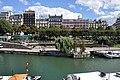 Jardin de l'Arsenal Paris 12e 003.JPG