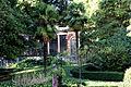 Jardin green.JPG