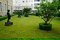Jardin hotel dieu Toul 45127.jpg