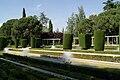 Jardines de Cecilio Rodriguez (01).jpg