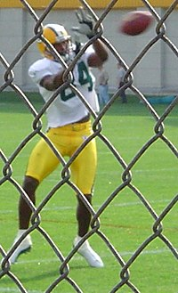 Javon Walker Packers.jpg