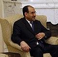 Jawad al-Maliki.jpg