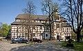 Jawor, Ewangelicki Kościół Pokoju Ducha Świętego - fotopolska.eu (105389).jpg