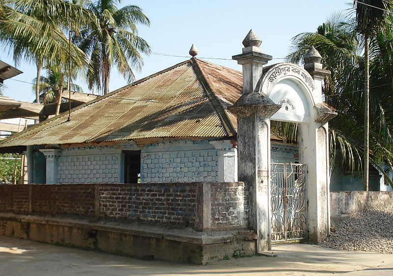 File:Jayantipur Mosque.jpg