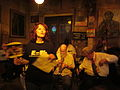 Jazz Campers at Preservation Hall Band 1 Banu.jpg