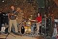 Jazzkeller-ffm005.jpg