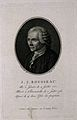 Jean-Jacques Rousseau. Stipple engraving by Mariage after F. Wellcome V0005115ER.jpg