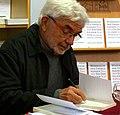 Jean-Paul Barbe - 13-11-2017 lecture à Hambourg.jpg