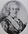 Jean E Rehn x Lorentz Pasch dy 1782.jpg