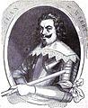 Jean de Weert.JPG