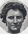 Jeanine Toulouse en 1941.jpg
